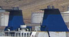 Ionian Sky funnel
