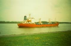 Superflex Bond in Antwerp