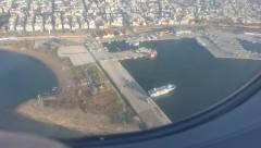 Alexandroupolis Port 20160222 075016