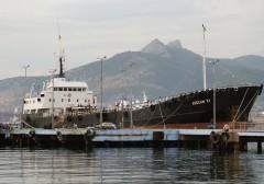 Aegean VI