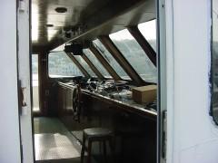 MV ORCA
