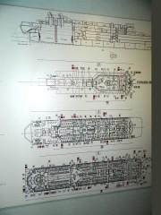 Tera Jet Fire Plan