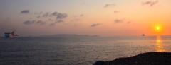 Φαιστός Παλάς & Costa Mediterranea