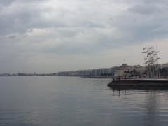 Thessaloniki 07032014