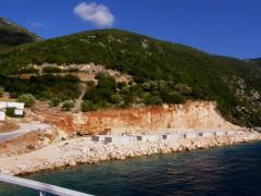 pisaetos ferry terminal revisited 23082015