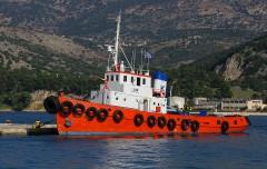 Makis 20.11.2015 Argostoli