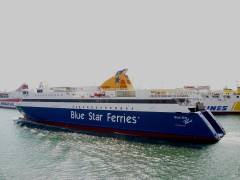 blue star paros@piraeus 26062015 a
