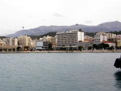 patras mega yacht pier 06012016