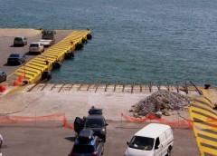 piraeus akti tzelepi ramp 26062015