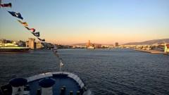 piraeus main port 19022015