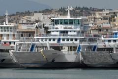 Bahariye (ex- Ioannis Karnesis)