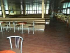 Dimitrios S Lounge
