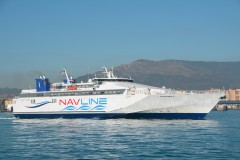 Speedrunner III 26 07 15 Algeciras 06