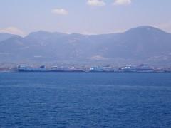 catania, superfast I, hellenic spirit, cruise europa@ patra 120713 b