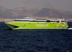 highspeed 6 οff piraeus 26062015