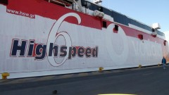 Highspeed 6