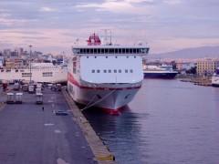 festos palace@ piraeus 050514