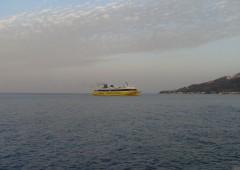 Mare Di Levante