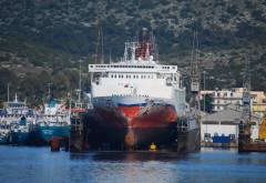 Nissos Samos 14 02 16 Perama F