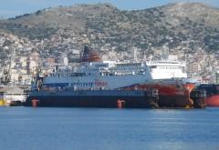 Nissos Samos 14 02 16 Perama G