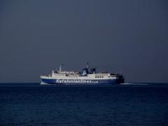 nKefalonia @kyllini 270413 afternoon departure f