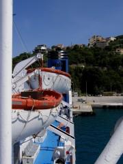 nKefalonia port side life boats 270413