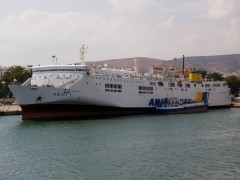 kriti I@piraeus 26062015