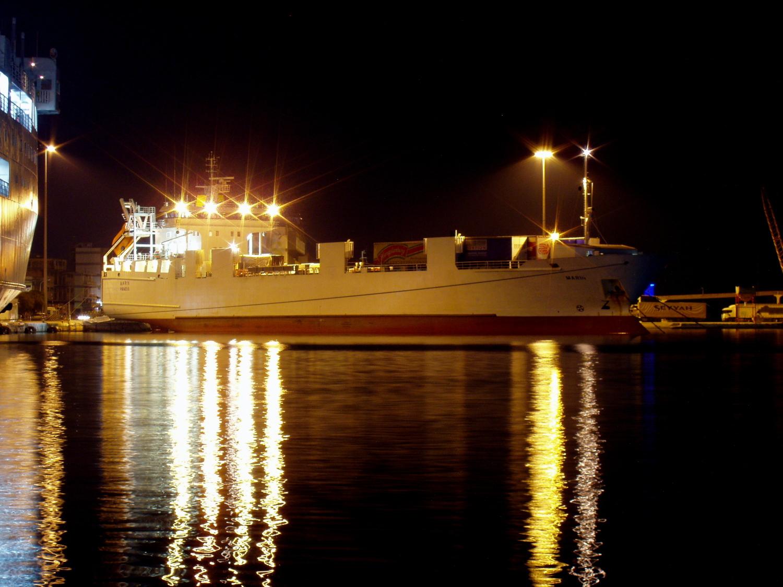 marin patra 080407