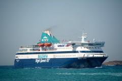 Nissos Chios 04 07 15 Ibiza