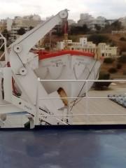 pelagitis  04052016  life boat
