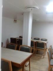pelagitis drivers' restaurant 04052016