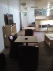 pelagitis drivers lounge 04052016