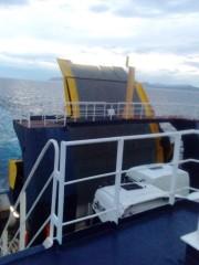 pelagitis decks 04052016 - stern
