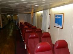 panagia soumela interior 180908 c