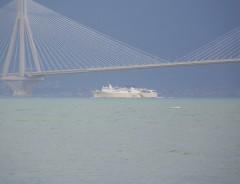 proteus off Rio 14022016 a