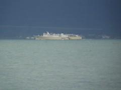 proteus off Rio 14022016 b