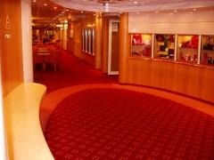 ariadne palace interior 231006 a