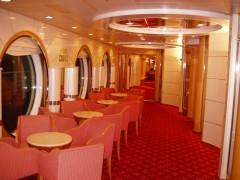 ariadne palace interior 231006 b