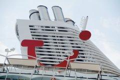 Mein Schiff 5 -funnel.jpg