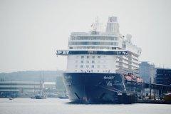 Mein Schiff 5 -24-06-16 -Kiel -4.jpg