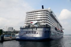 Mein Schiff 5 -24-06-16 -Kiel -5.jpg