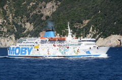 Moby Lally -21-06-13 -off Portoferraio -05.JPG