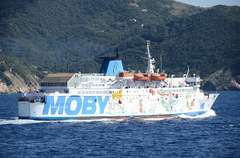 Moby Lally -21-06-13 -off Portoferraio -14.JPG