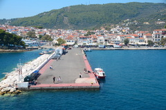 Skiathos port.JPG