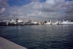 agios_dionysis_&lemonadika_jan1995