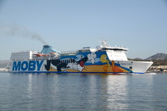 Moby Tommy -09-07-16 -Olbia -2.jpg