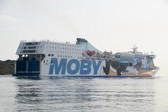 Moby Tommy -09-07-16 -Olbia -5.jpg