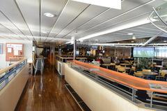 Skane -main lounge -02.jpg