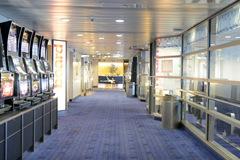 Skane -main lounge -2.jpg