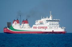 Al Andalus Express -06-08-16 -Motril -05.jpg